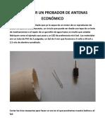 099CONSTRUCCION UN PROBADOR DE ANTENAS ECONÓMICO.pdf