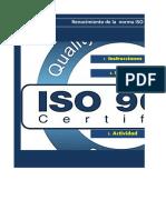 1-Fase 2 -Reconocimiento ISO 9001-2015 Cesar Osorio Toro