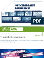 Brain Injury Banco