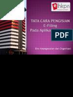 BAHAN2ELHKPN.pdf