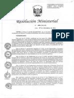 16. MANUAL DE JUNTAS VECINALES DE SEGURIDAD CIUDADANA(2).pdf
