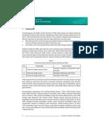 Penyelenggaraan Pendidikan Profesi Akuntansi (PPAk)