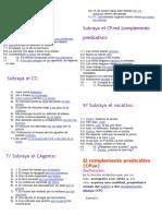 el predicativo III nivel grama 4to b.docx