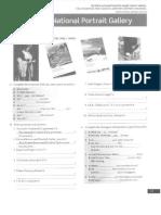 Unit 1 Intermediate english file