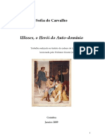 ulisses_o_heroi_do_auto-dominio.pdf