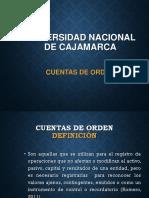 Manual Etica y Valores Diapositivas