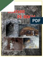 4 Desatado Rocas Mineria Subterranea (1)