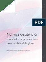 Normas de ateción WPATH.pdf