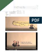 Video.powerpoint