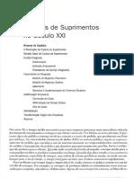 1 & 2 - Cadeias de Suprimentos e Logística (1)
