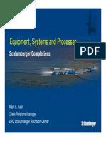 PESA_2012_Spring_Oil_101_Teel.pdf