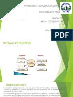 Sistemas Petroleros.1