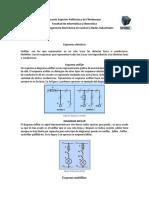 diagrama_unifilar