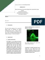 Analytical Chemistry III-Ramaneffect