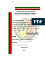 MARISELA DEL CONSUELO VALENCIA VINCES.pdf