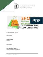 final paper BM240.pdf