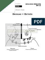 biologa16-120802101314-phpapp02