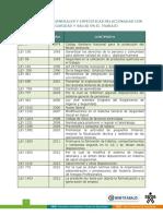 MATRIZ LEGAL.pdf