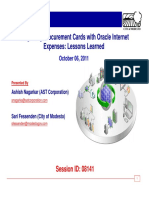 266848911-oracle-P-Card-and-IExpense.pdf