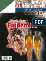 372544342-TEMAS-18-epidemias.pdf