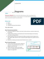 lesson 1 dividing fractions instructional unit