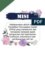 MISI PPDA