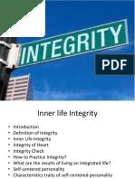 Inner life Integrity.pptx