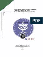 E48-01-Laksono-Cover.pdf