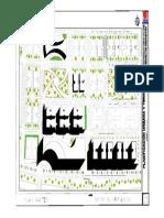 Master Plan Jaime-model.pdf Jueves