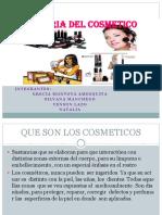 INDUSTRIA-DEL-COSMETICO.pptx