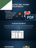 OBTENCIÓN-DEL-ÁCIDO-SULFÚRICO.pptx