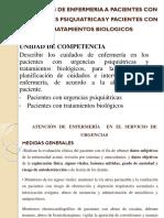 CUIDADOS DE ENFERMERIA EN URGENCIAS.pptx