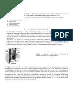 50958974-ARRANQUE-A-TENSION-REDUCIDA-ANEXO-A-LA-PRACTICA-1.docx