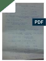 bio2222.docx