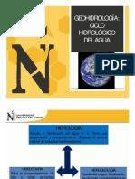 CICLO HIDROLOGICO S1.pptx
