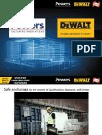 20-presentasi-produks-pt-stanley-black-and-dacker-seismic-requirements.pdf