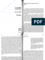 11.Sarlo Política.ideología.y.figuración.literaria