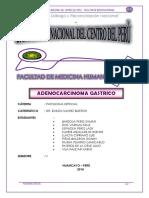 CANCER GASTRICO.pdf