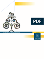 PowerPoint Template Standard.pptx