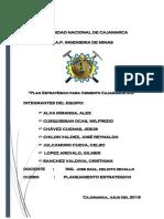 Planeamiento-cementos-cajamarca.docx