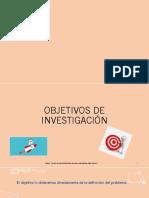 OBJETIVOS_TALLERINV.pdf