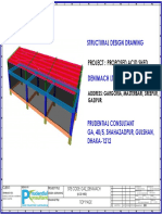 2018-09-16_Denimach Acid Shed_Structural Drawing