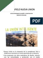 07_greenfield Nueva Union