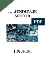 APRENDIZAJE MOTOR.pdf