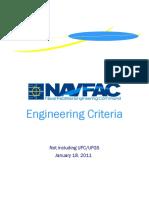 58446017-Engineering-Criteria.pdf