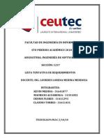 IS1_T3_ESPELEC_Lista.docx