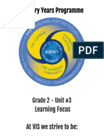 grade 2 learning focus unit 3 2018-2019