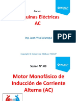 Clase 08 Motor Monofasico_parte 01