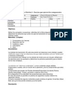 S2018T4DELMQ Clases Practica B N1.Doc