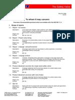 DocuVS7.1.4.pdf